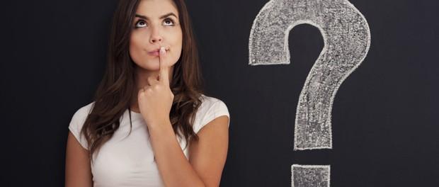 Συχνές γυναικολογικές ερωτήσεις