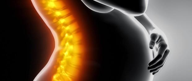 εγκυμοσύνη κάκωση νωτιαίου μυελού