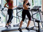 διαταραχές περιόδου και γυμναστική